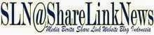 ShareLinkNews Media Berita