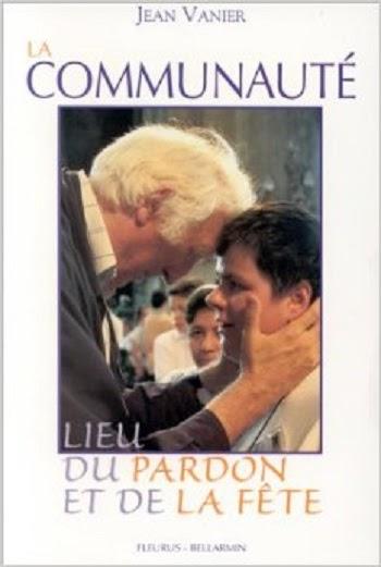 http://leden-des-reves.blogspot.fr/2014/12/la-communaute-lieu-du-pardon-et-de-la.html