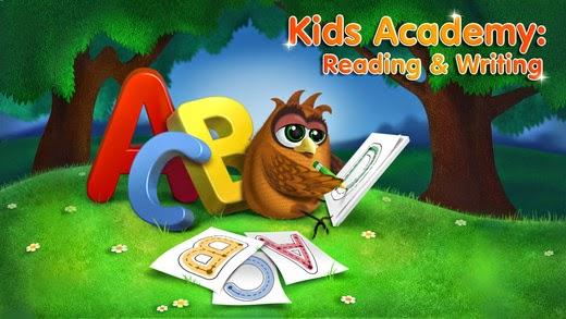 https://itunes.apple.com/us/app/preschool-kindergarten-learning/id603393402?mt=8