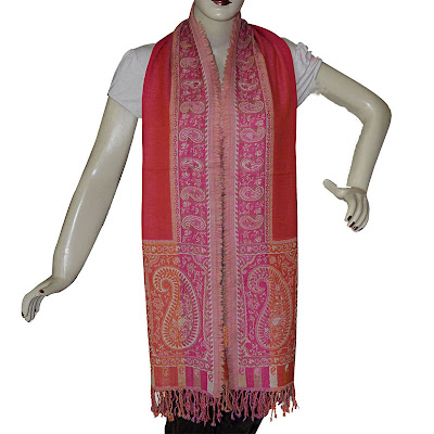 Scarves or Stoles - Womens Accessory