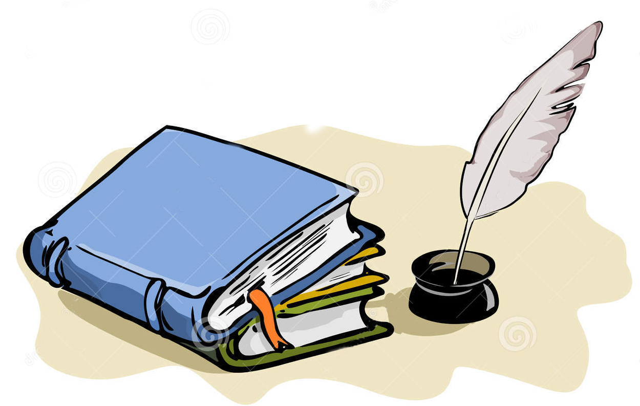 la lectura y redaccion: