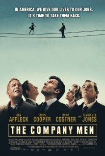 http://cineconomy.blogspot.gr/2014/05/the-company-men.html