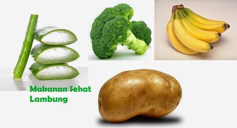 http://obatalamiitumorlambung.blogspot.com/2014/11/makanan-sehat-untuk-penderita-sakit.html