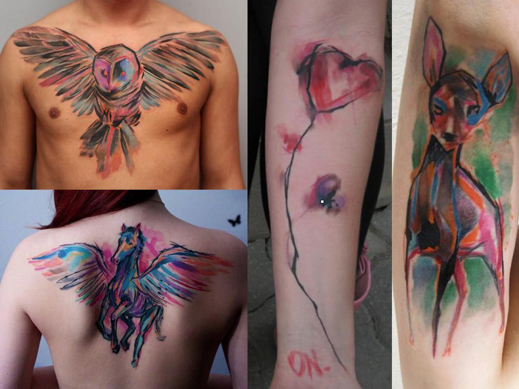 combien coute un tatouage - Combien coute un tatouage ? Blog Tattoo