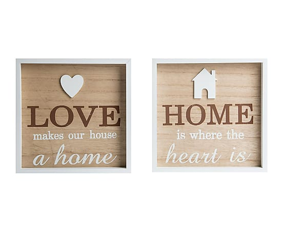love-home