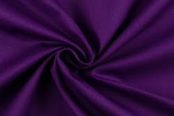 Liturgische Farbe: violett