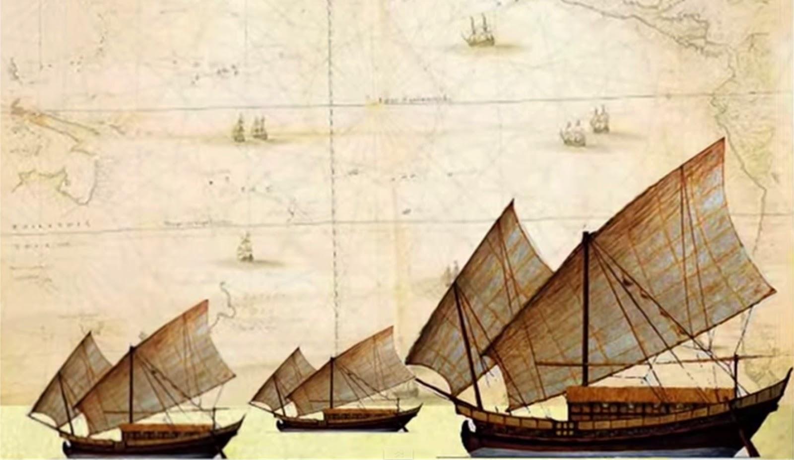pendiri-kerajaan-sriwijaya