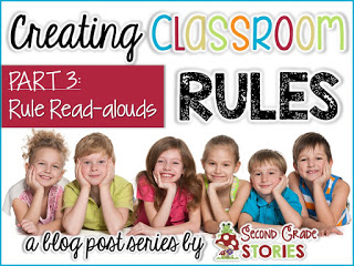 http://2gradestories.blogspot.com/2015/07/creating-classroom-rules-part-3-rule.html?showComment=1439742766456#c5841723984812579901