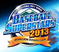 baseball superstars 2013, baseball superstars 2013 cheat, baseball superstars 2013 cheats, baseball superstars 2013 hack, baseball superstars 2013 hack tool, baseball superstars 2013 tool, baseball superstars 2013 trainer