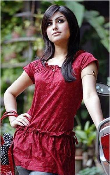 Bangladeshi sexy & hot banglalink model anika kabir shokh leaked porn videos ...