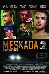 Baixe imagem de Meskada (Legendado) sem Torrent