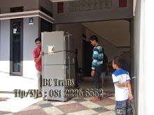 Jasa Pindah Kost Bandung, BIAYA JASA ANGKUTAN, PENGIRIMAN FURNITUR, KIRIM FURNITUR, JASA KIRIM MEJA