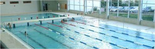 Associa o naval amorense nata o maio 2012 for Juntas piscina