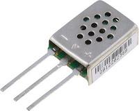 sensor kelembaban 808H5V5