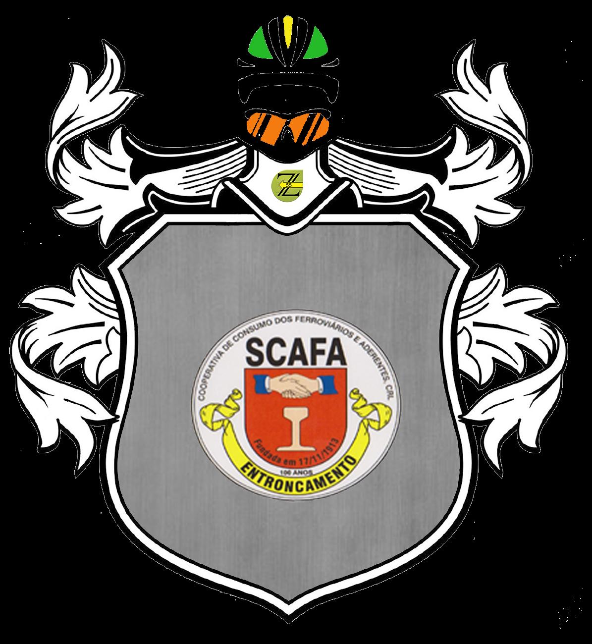 S.C.A.F.A.