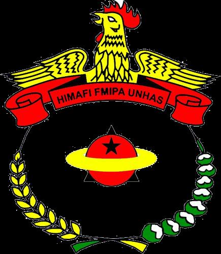 Himafi FMIPA Unhas