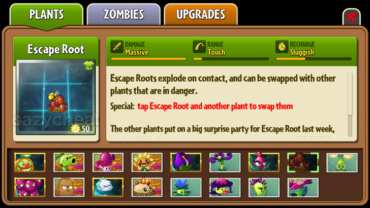 Link For Game Guardian  httpszagly5x4Dz NEWhow to hack plant vs zombies 2 httpsyoutubeQzdQ2KO5yfI Learn how to HACKMOD any Game httpsyoutube