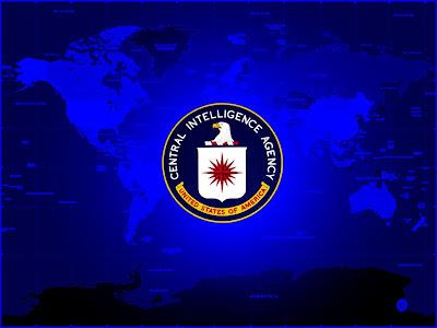 CIA - Guerras Secretas
