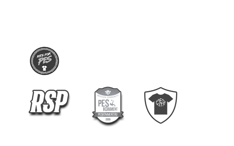 KITS FOR PES