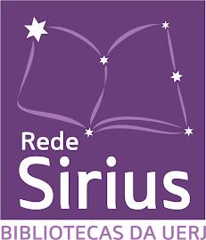 Rede Sirius