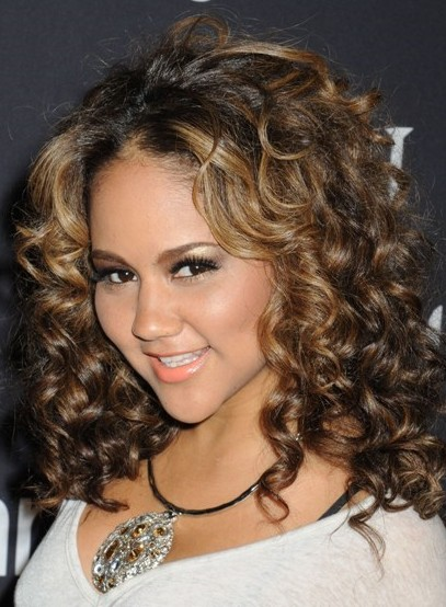 curly hairstyles,curly hairstyles tumblr,curly hairstyles for men,curly hairstyles for prom,curly hairstyles pinterest,curly hairstyles for long hair,curly hairstyles for short hair,curly hairstyles for black women,curly hairstyles for medium hair,curly hairstyles for round faces