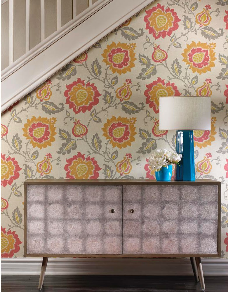 https://www.wallcoveringsforless.com/shoppingcart/prodlist1.CFM?page=_prod_detail.cfm&product_id=43252&startrow=37&search=vibe&pagereturn=_search.cfm