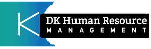 DK Human Resource