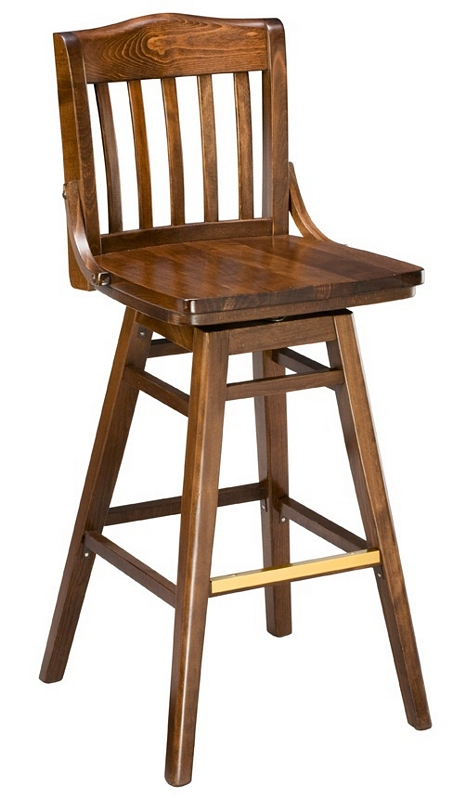 Island Bar Stool Height (7 Image)