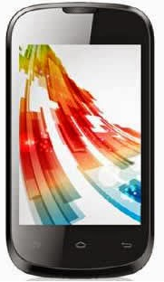 Celkon A79 Android