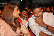 Gopichand Jil audio launch photos-thumbnail-17