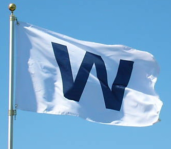 cubs+flag.jpg