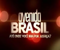 Ver Avenida Brasil Capitulos Completos