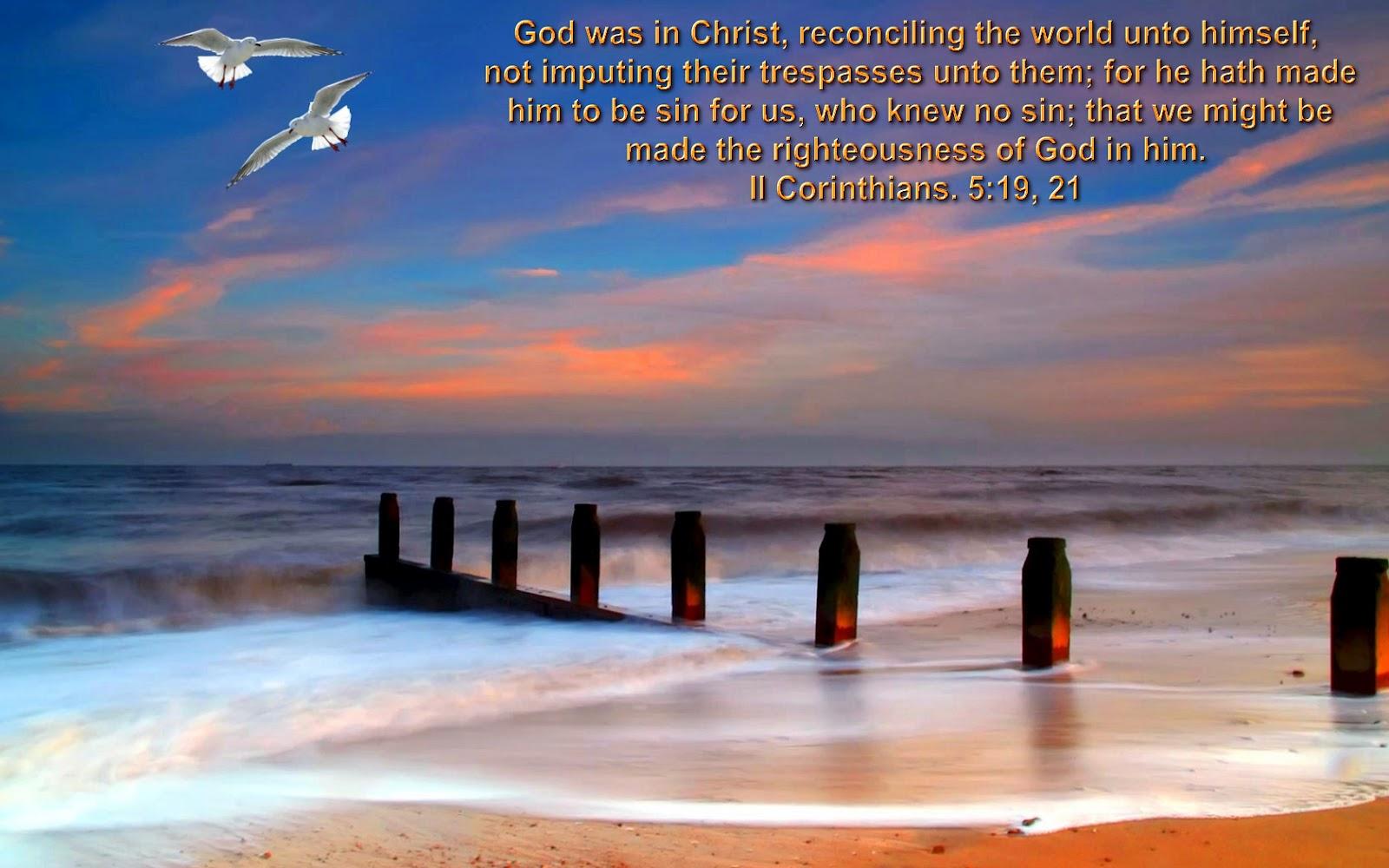 holy bible nkjv free download