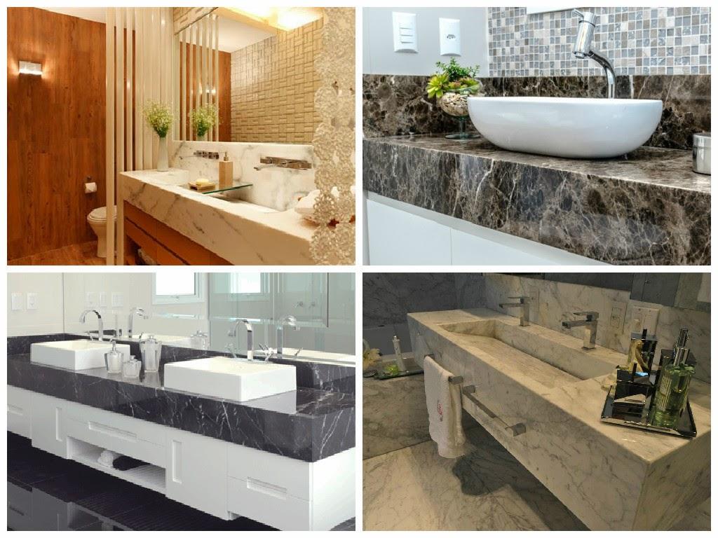 se apenas para banheiro com uma grande infinidade de cores e de  #763B14 1024x768 Bancada De Cimento Queimado Para Banheiro Como Fazer