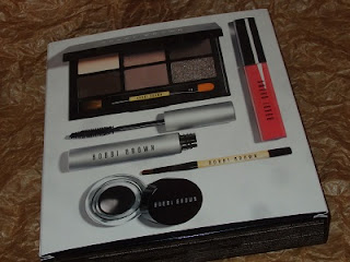 kit bobbi brown