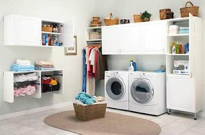 Analisa usaha jasa laundry pic