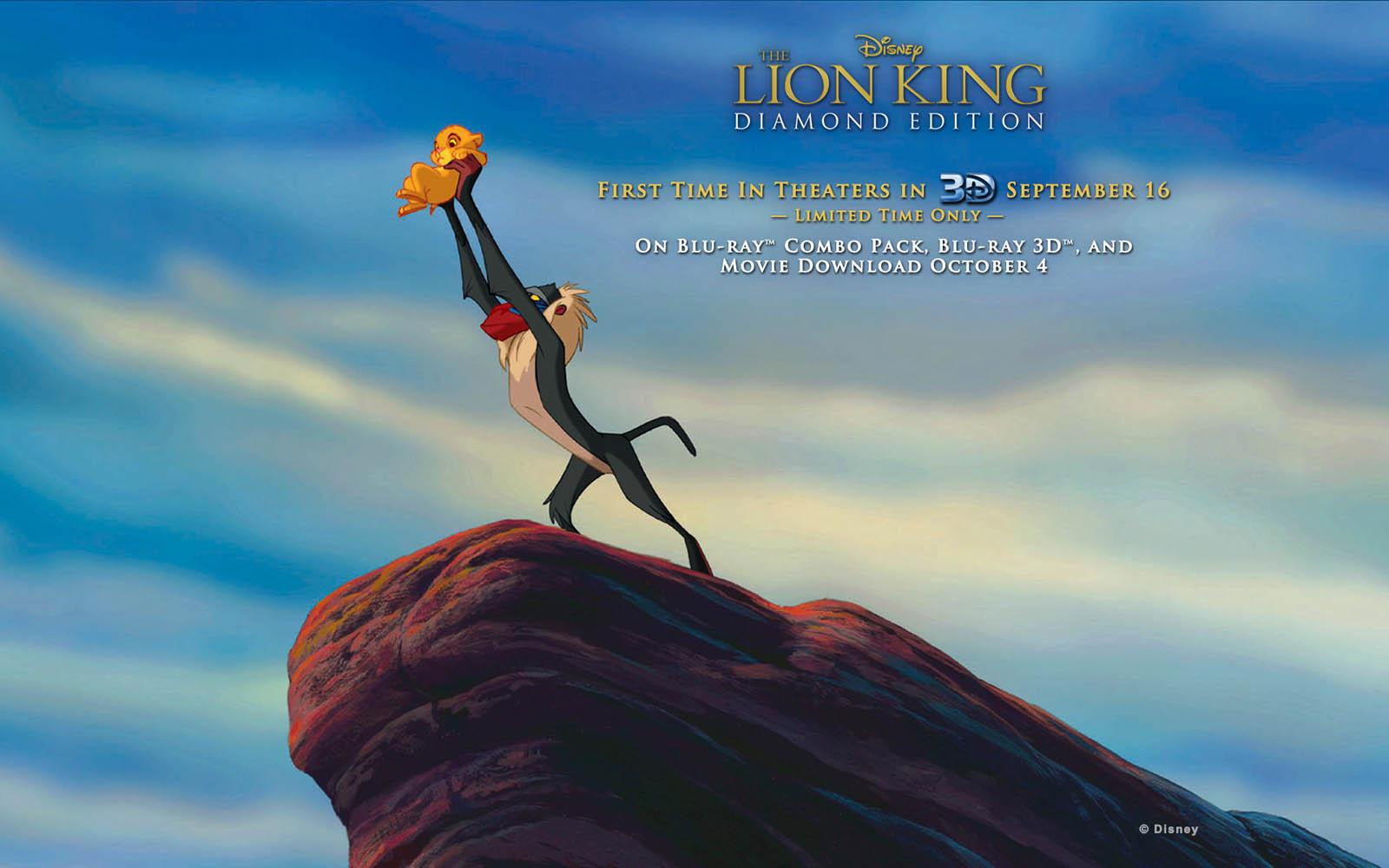 http://4.bp.blogspot.com/-BdDrCWHGxjc/UQuxyMAqyvI/AAAAAAAASJg/XuM-RJ4VBK8/s1600/The+Lion+King+Wallpapers+04.jpg