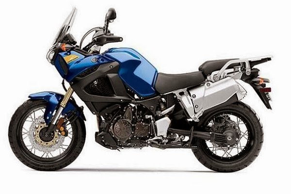 2012 yamaha super tenere horsepower | 10 Best Buys In 2013 Motorcycles