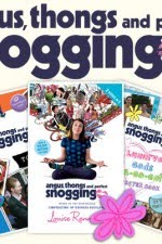 Watch Angus, Thongs And Perfect Snogging 2008 Megavideo Movie Online