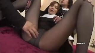 Updating Jav porn - Updating Free JAV Download Video | Film bokep ...