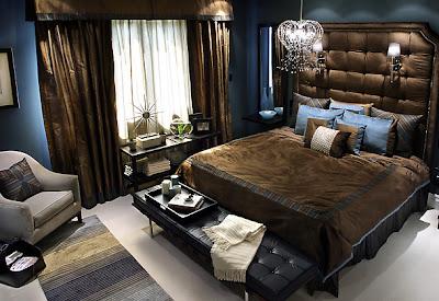 %25C4%25B0stikbal+lux delux+yatak+odasi+modeli Yatak Odası Takımlarında 2012 Rüzgarı