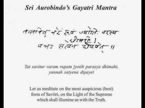 ya devi sarva bhuteshu mantra in english pdf