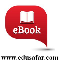 nibndh ane hu essay and i gujarati e book edusafar nibndh ane hu essay and i gujarati e book 10