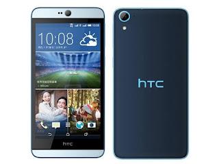 Harga HTC Desire 826 Terbaru