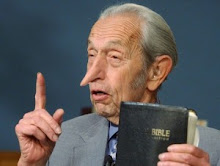 News Article: False Prophet Harold Camping Suffers Stroke; speech now slightly slurred