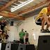 Pliometria ajudando o treinamento de salto no Basquete