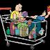 ऑनलाइन शॉपिंग के नुकसान