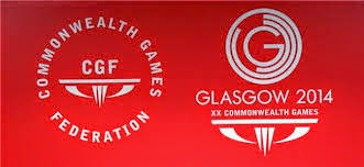 result Sukan Komanwel 2014 Glasgow