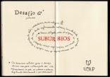 DESAFIO USkP 67 - Subúrbios