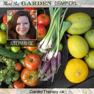 Garden Therapy http://gardentherapy.ca/